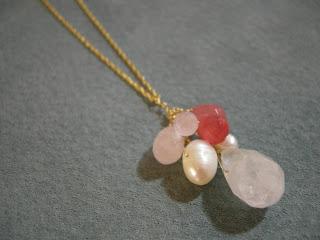 Spring-Cluster-Necklace2
