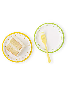 mld102446_0507_paperplate_l
