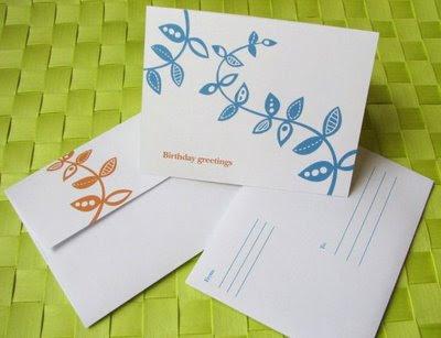 vine_card