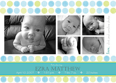Ezra-Matthew-Drake-Announcement-jpeg
