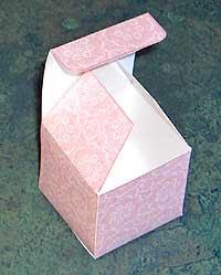 lace-box-folded