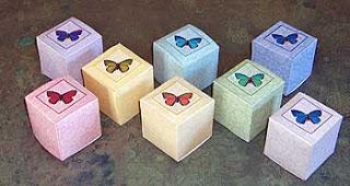 lace-box-set-made
