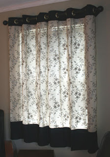 linen_curtains