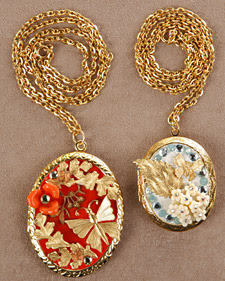 tvm2162_072707_lockets_l
