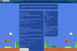 large-mario-bros