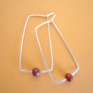 rectangle-hoop