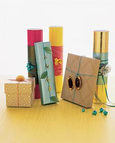 bp103341_1107_giftwrap_l
