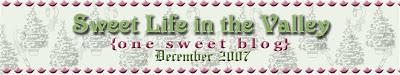 Sweetlifebannerdecembercopy