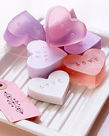 0206_msl_heartsoap_l