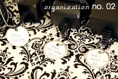 organization02
