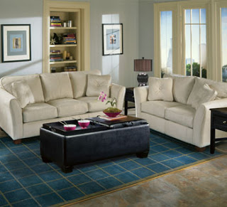ashley-sofa-love-seat