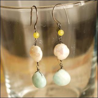 genny-earrings