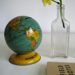 globe_bank_yellow_Bois_B