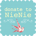 donate_nienie