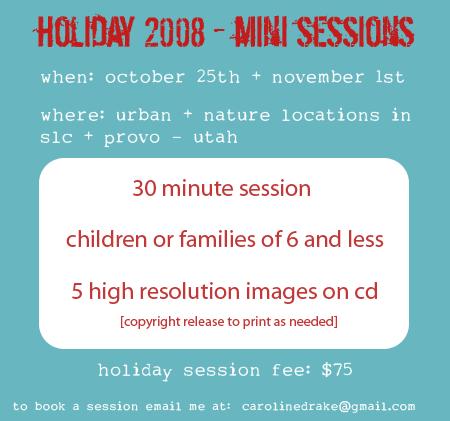 holidaysessions-smallcopy