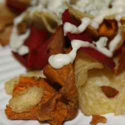 kettle-chips-with-blue-cheese-aioli