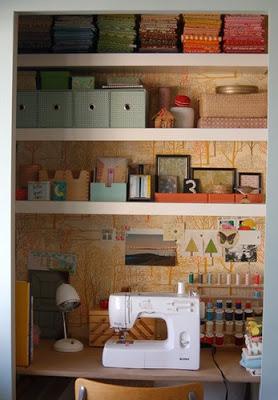 closetlovelydesign