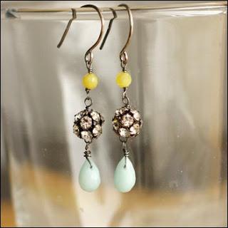 lydia-earrings