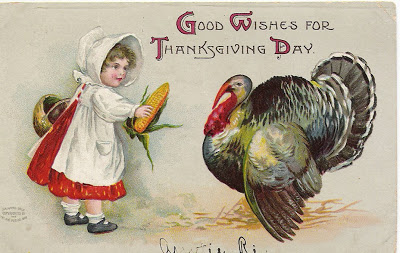 thanksgivingpostcard