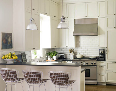 5-fiscus-kitchen-0608-xlg-66319623-51274799