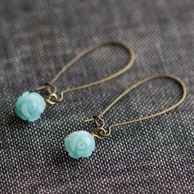 gracie-earrings-amazonite