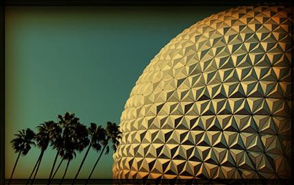 Photo-Walt-Disney-World-Tickets