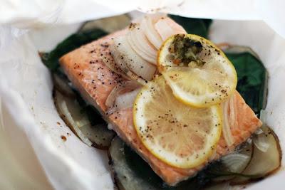 salmonparchment2