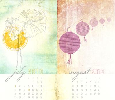printable-2010-calendar