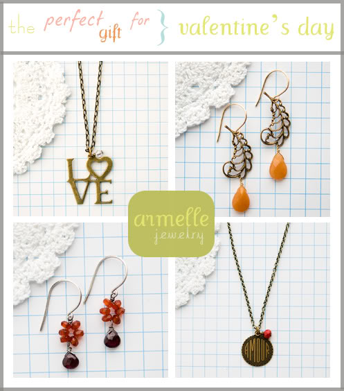 d5a7eccd028 valentine s day is coming up quick!i just added some new items in the  armelle jewelry shop that would be perfect for your sweetheart or loved  ones! check ...