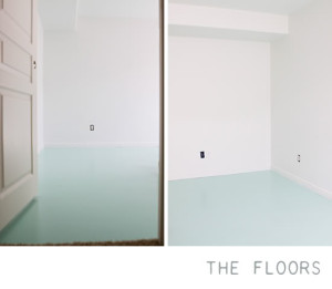 studio-floors