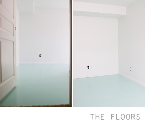 studio-floors