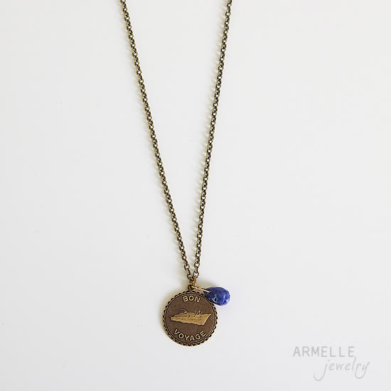 bon-voyage-necklace-blue2