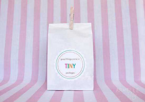 tiny-favors2