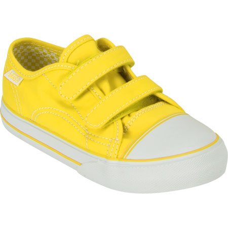 yellow-shoes1