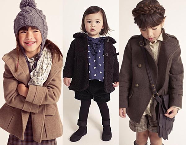 zara kids … | Armelle Blog