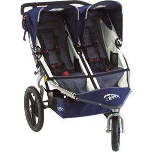 bob-revolution-double-stroller-duallie-big