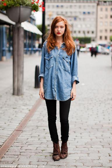 stockholm-street-style-redhair-black-jeans
