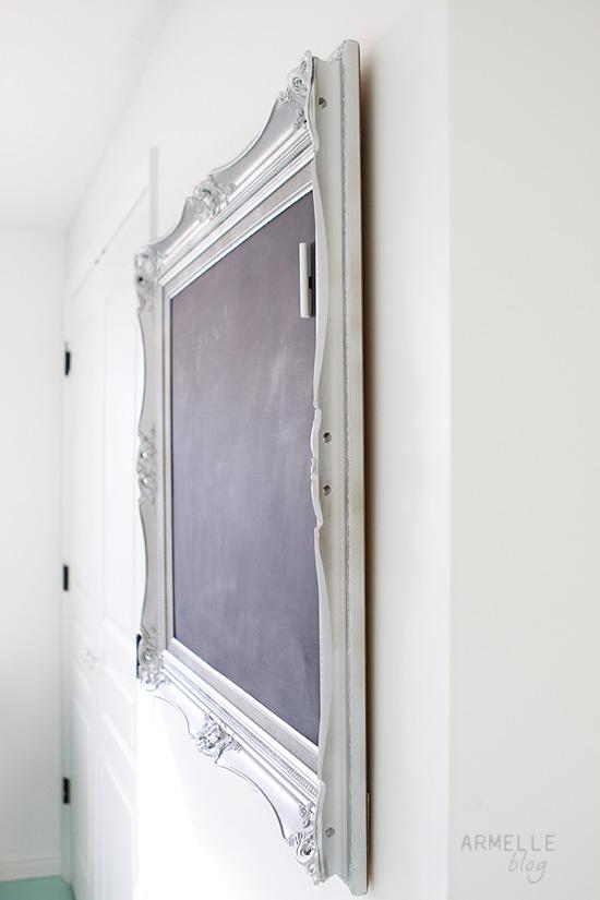 chalkboard-frame2