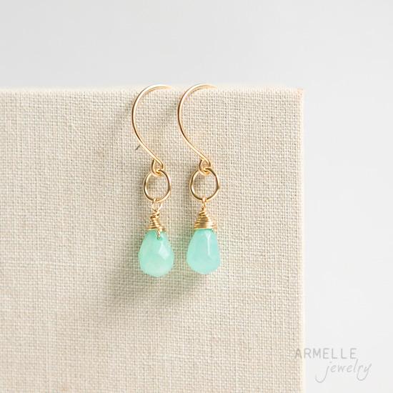 jenny-earrings-green