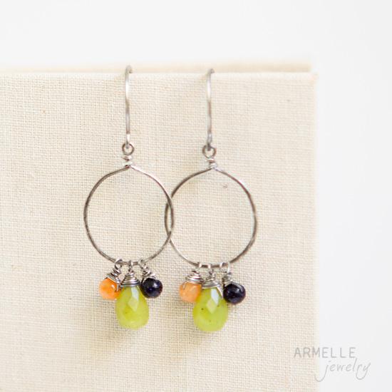 arlene-earrings