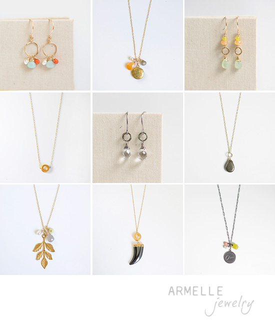 armelle-jewelry-winter-preview