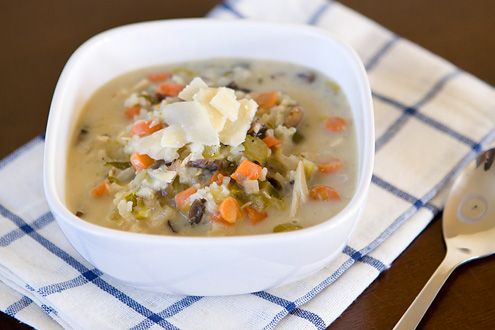 creamy-chicken-and-vegetable-soup