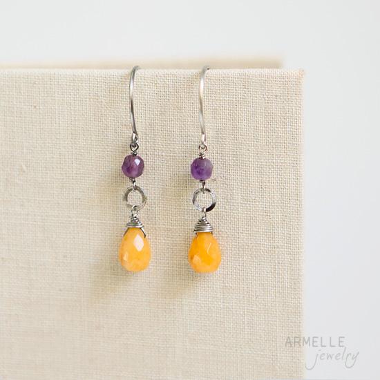 lynette-earrings