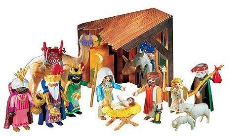 playmobil_nativity
