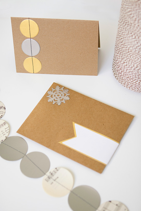 project-1-circle-card-and-envelope