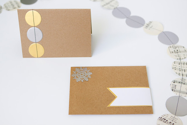 project-1-circle-card-and-envelope4