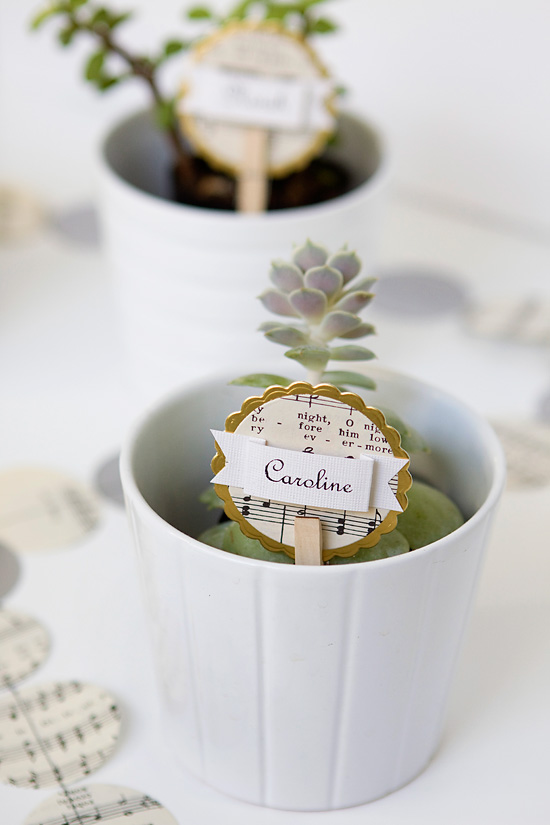 project-4-name-place-cards3