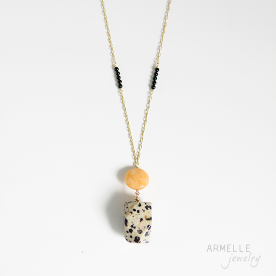 spotted-leopard-necklace