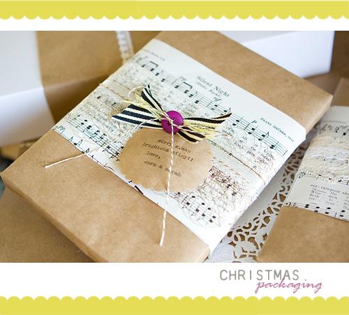 xmas-09-wrapping