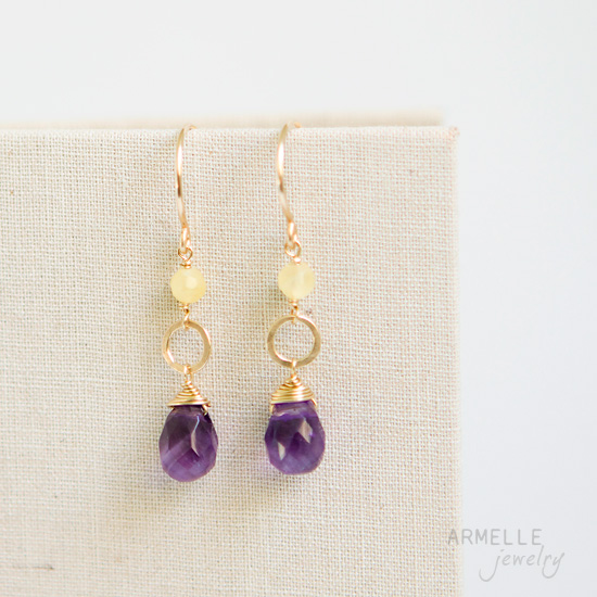 yvette-earrings